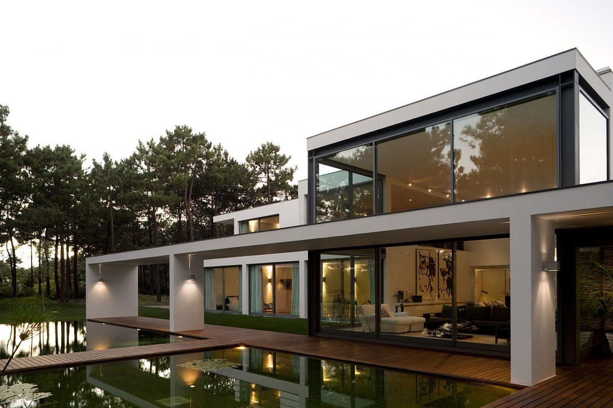 Faites de votre maison votre paradis avec Sistar Construction